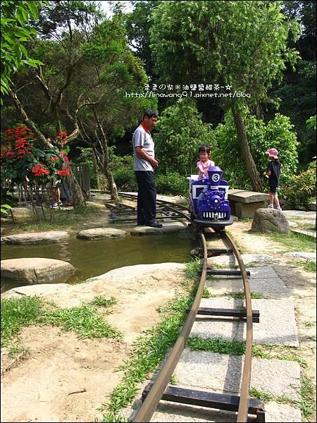 2011-0521-金谷農場 (19).jpg