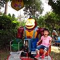 2011-0521-金谷農場 (20).jpg