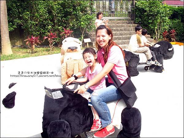2011-0521-金谷農場 (21).jpg