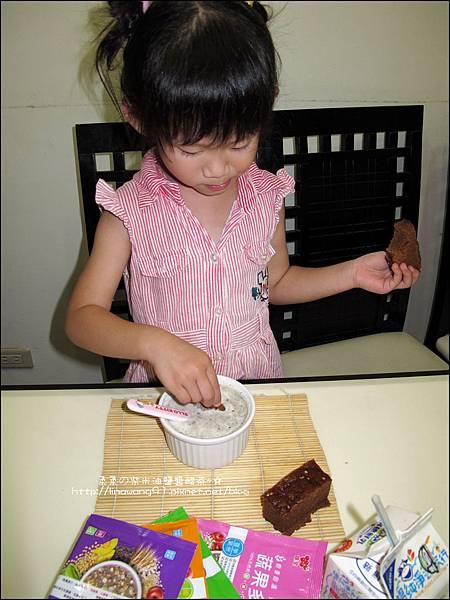 2011-0704-味全蔬果多穀穀粉 (28).jpg