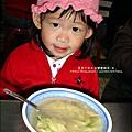 2010-0317 -中央市場-糯米餃 (1).jpg