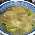 2010-0317 -中央市場-糯米餃.jpg