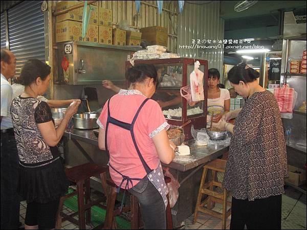 2011-0623-中央市場-糯米餃 (3).jpg