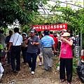 2011-0716-新竹-德聲觀光果園-採荔枝 (3).jpg