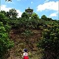 2011-0716-新竹-德聲觀光果園-採荔枝 (4).jpg