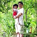 2011-0716-新竹-德聲觀光果園-採荔枝 (19).jpg
