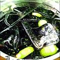 2011-0716-新竹-德聲觀光果園-採荔枝 (25).jpg