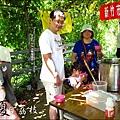 2011-0716-新竹-德聲觀光果園-採荔枝 (27).jpg