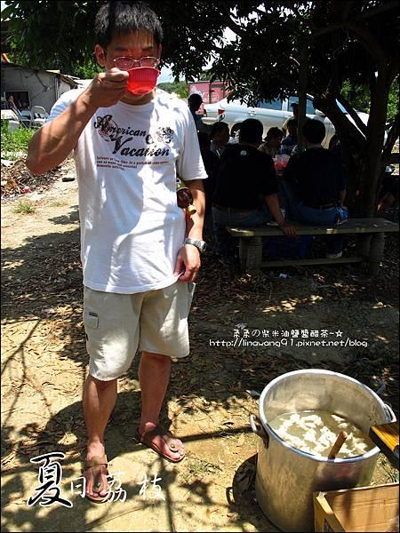 2011-0716-新竹-德聲觀光果園-採荔枝 (36).jpg