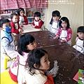 媽咪小太陽親子聚會-2011-0302-咖啡色-黏土餅乾 (4).jpg