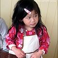 媽咪小太陽親子聚會-2011-0302-咖啡色-黏土餅乾 (6).jpg