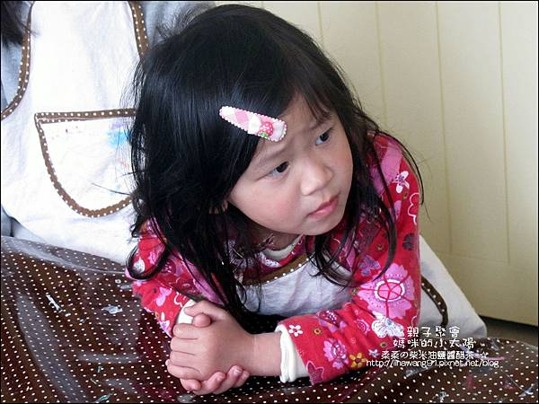 媽咪小太陽親子聚會-2011-0302-咖啡色-黏土餅乾 (7).jpg
