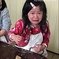 媽咪小太陽親子聚會-2011-0302-咖啡色-黏土餅乾 (8).jpg