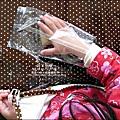 媽咪小太陽親子聚會-2011-0302-咖啡色-黏土餅乾 (9).jpg
