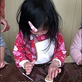 媽咪小太陽親子聚會-2011-0302-咖啡色-黏土餅乾 (13).jpg
