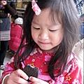 媽咪小太陽親子聚會-2011-0302-咖啡色-黏土餅乾 (19).jpg