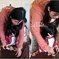 媽咪小太陽親子聚會-2011-0302-咖啡色-黏土餅乾 (20).jpg