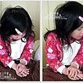 媽咪小太陽親子聚會-2011-0302-咖啡色-黏土餅乾 (22).jpg