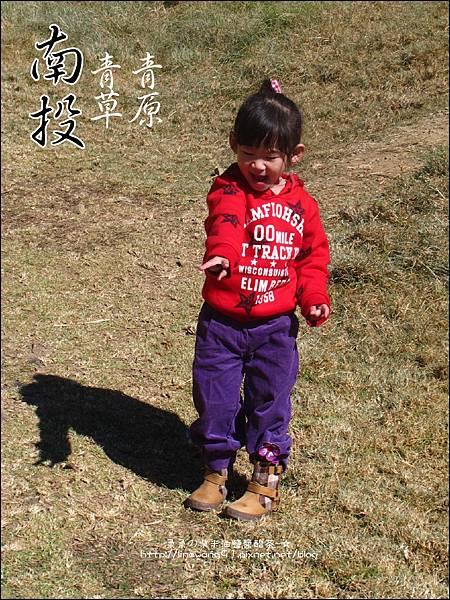 2010-1212 -南投-清境農場-青青草原 (49).jpg