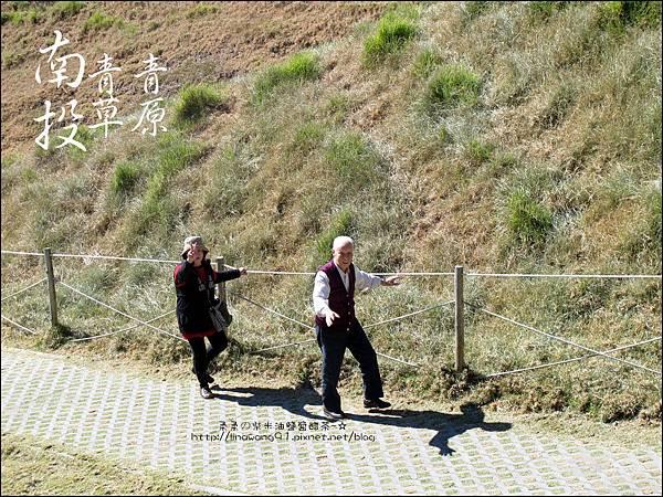 2010-1212 -南投-清境農場-青青草原 (1).jpg