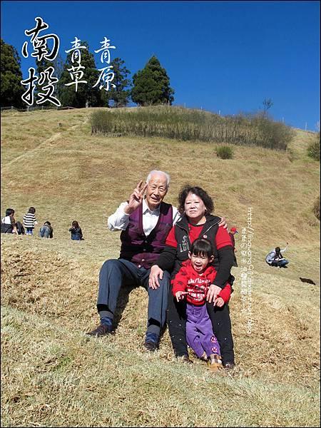 2010-1212 -南投-清境農場-青青草原 (2).jpg