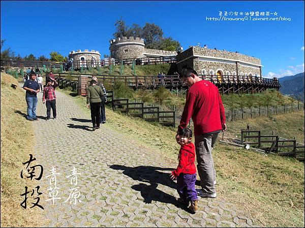 2010-1212 -南投-清境農場-青青草原 (3).jpg