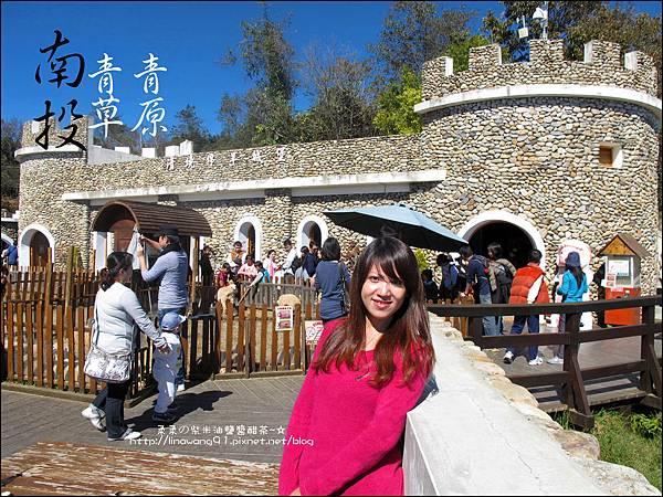 2010-1212 -南投-清境農場-青青草原 (8).jpg