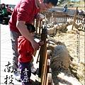 2010-1212 -南投-清境農場-青青草原 (9).jpg