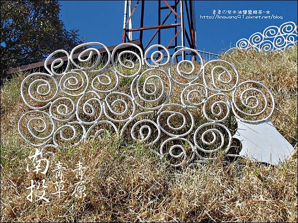 2010-1212 -南投-清境農場-青青草原 (12).jpg