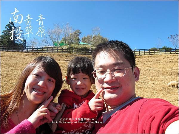 2010-1212 -南投-清境農場-青青草原 (21).jpg