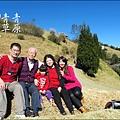 2010-1212 -南投-清境農場-青青草原 (24).jpg