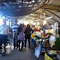 2010-1212 -南投-清境農場-青青草原 (35).jpg