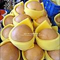 2010-1212 -南投-清境農場-青青草原 (36).jpg