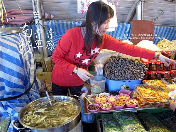 2010-1212 -南投-清境農場-青青草原 (39).jpg