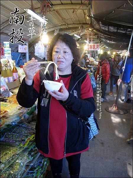 2010-1212 -南投-清境農場-青青草原 (42).jpg
