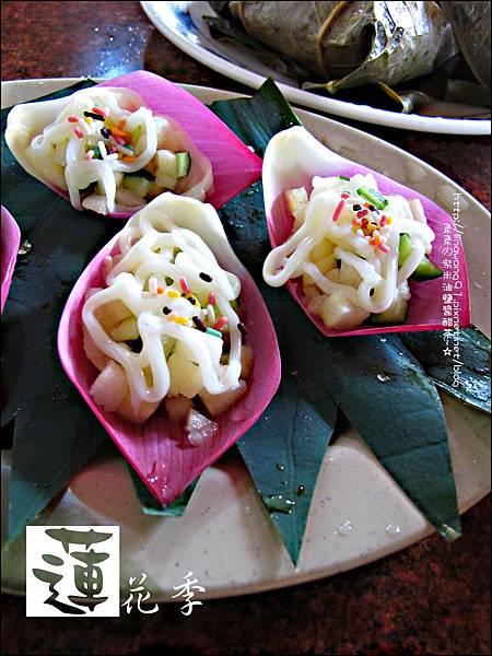 2011-0729-桃園觀音-大田蓮花餐廳 (7).jpg