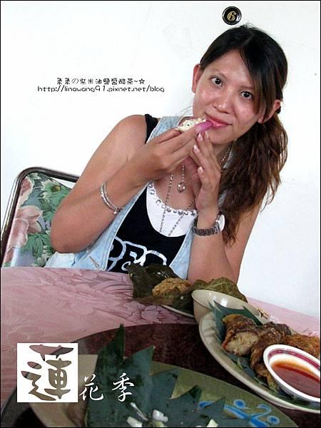 2011-0729-桃園觀音-大田蓮花餐廳 (11).jpg