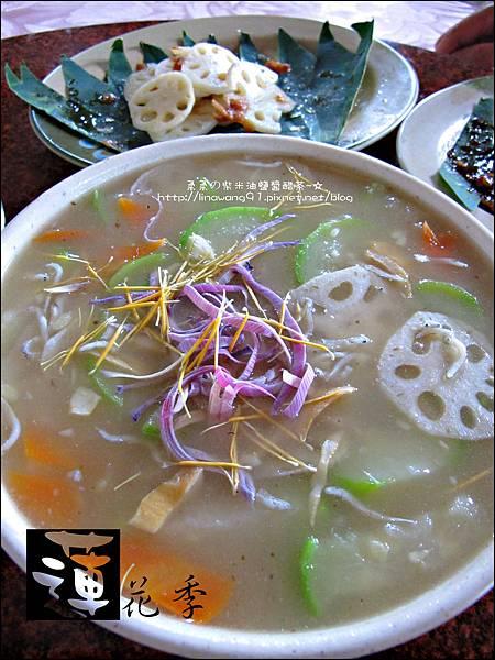 2011-0729-桃園觀音-大田蓮花餐廳 (14).jpg