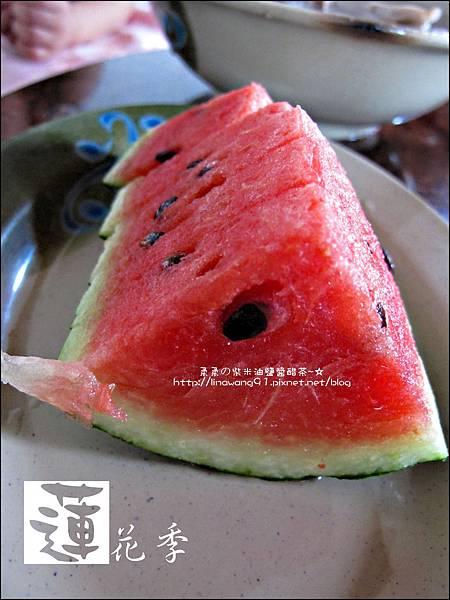 2011-0729-桃園觀音-大田蓮花餐廳 (17).jpg