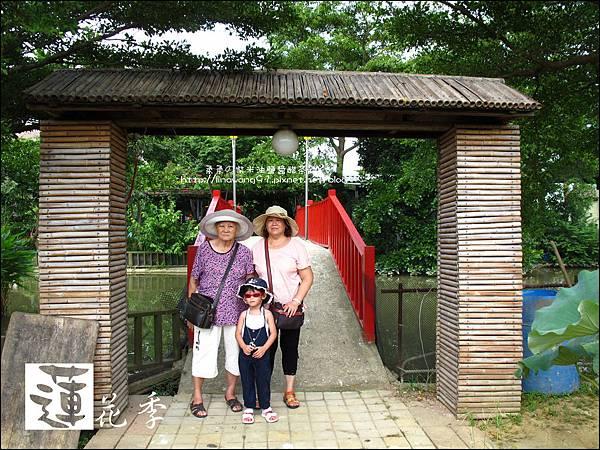 2011-0729-桃園觀音-大田蓮花餐廳 (20).jpg