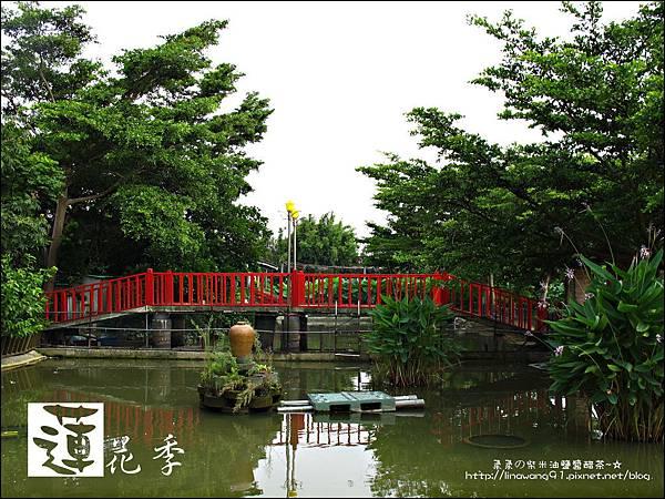 2011-0729-桃園觀音-大田蓮花餐廳 (42).jpg