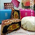 2011-0806-舊振南-蓮蓉蛋黃-綠豆椪 (5).jpg