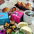 2011-0806-舊振南-蓮蓉蛋黃-綠豆椪 (16).jpg