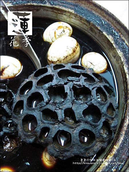 2011-0729-桃園-觀音-林家古厝 (2).jpg