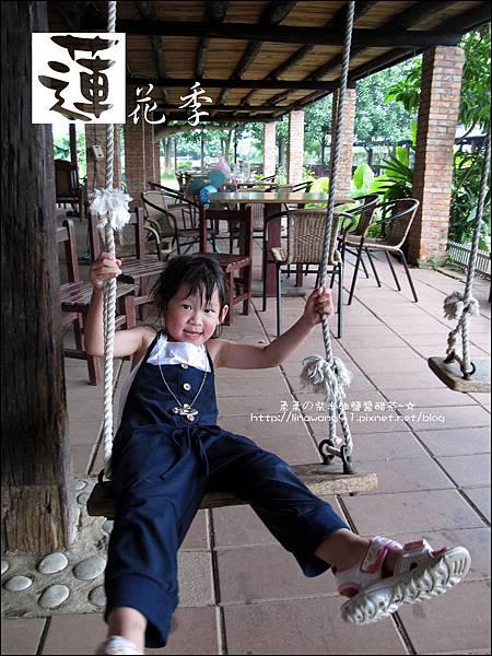 2011-0729-桃園-觀音-林家古厝 (3).jpg