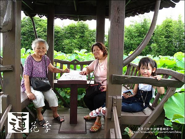 2011-0729-桃園-觀音-林家古厝 (6).jpg