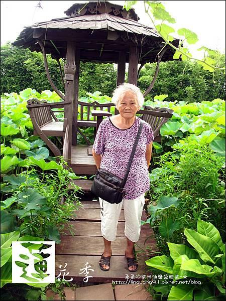 2011-0729-桃園-觀音-林家古厝 (8).jpg