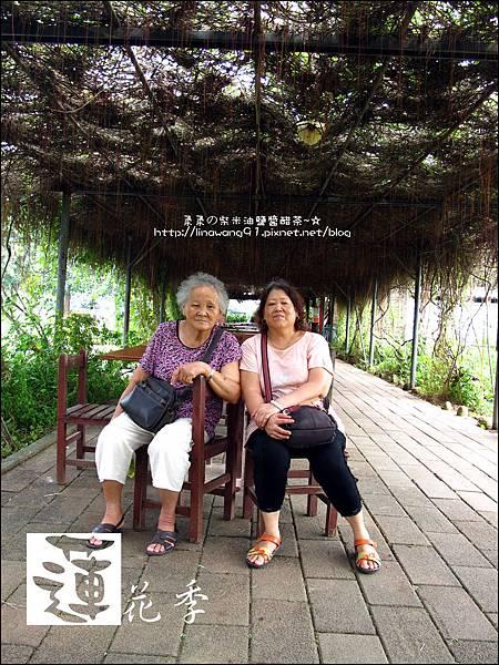 2011-0729-桃園-觀音-林家古厝 (10).jpg