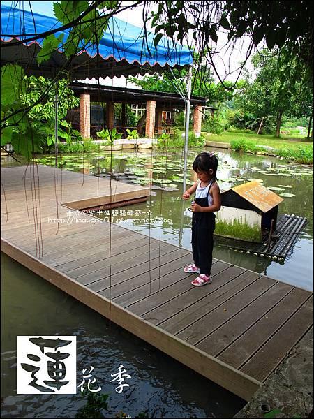 2011-0729-桃園-觀音-林家古厝 (14).jpg