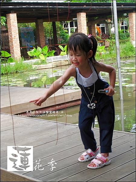2011-0729-桃園-觀音-林家古厝 (15).jpg